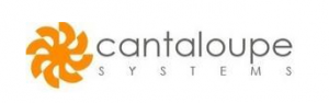 Cantaloupe Systems, Smart Vending