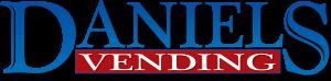 2015.DanielsVending.Logo